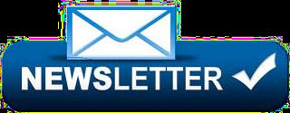 tattoo-laser-entfernung-newsletter